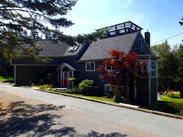 Beautiful Vacation Home - Head of Saint Margarets Bay - Ev