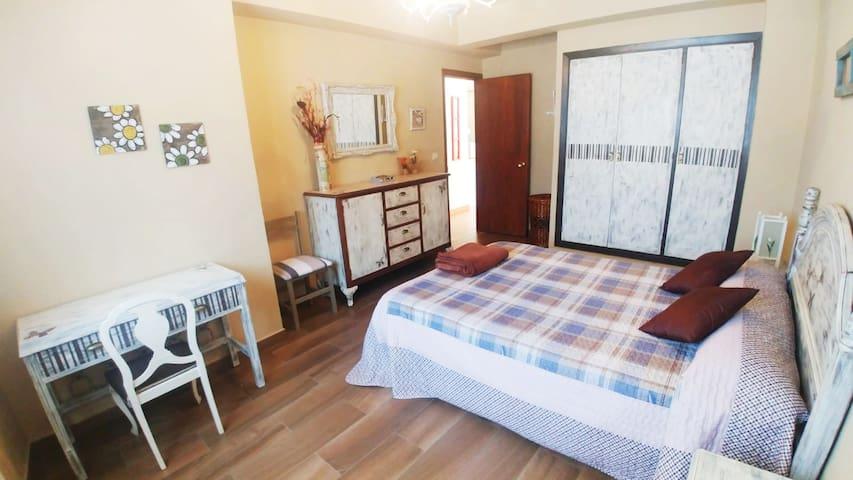 Lindo apartamento en Jaca con buena ubicación