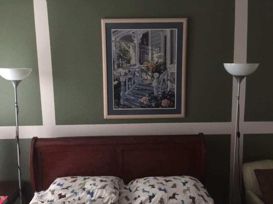 Houston Texans Apartments For Rent