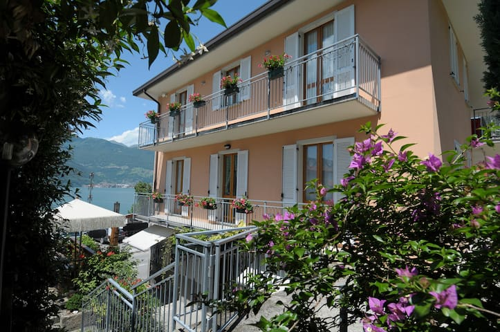 Locanda Dell'Era - Dorio - Bed & Breakfast