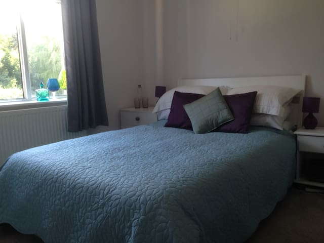 Grefle Dene B&B