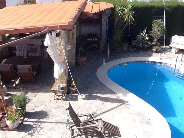 Villa Carmen - Alcossebre - Villa
