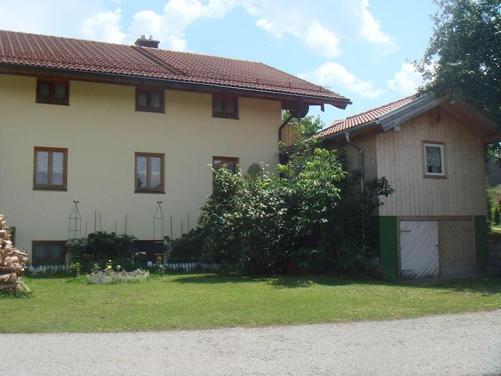 Haus Anna und Hubert 2
