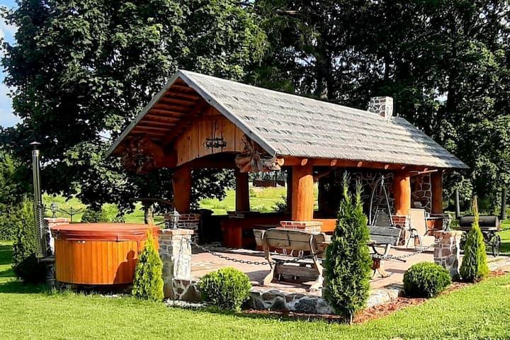 Kilgi Horse Ranch