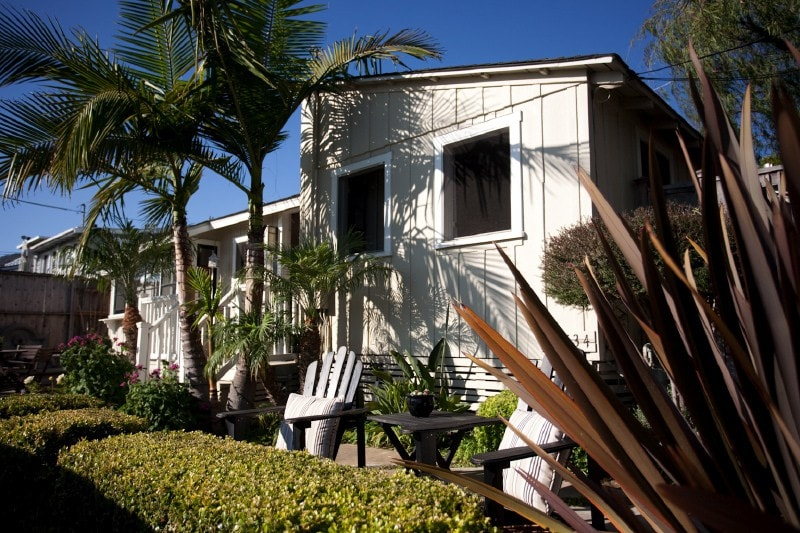charming south laguna beach cottage monthly rental houses for rent rh airbnb com laguna beach vacation rentals laguna beach vacation rentals by owner