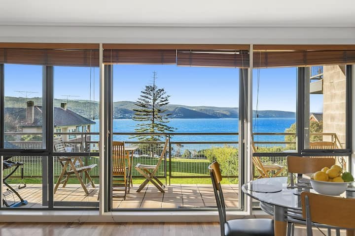 Pacific Views - Lorne Holiday Stays