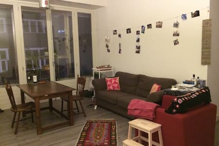 Cosy homestay - Discover Eindhoven - Eindhoven - Apartment