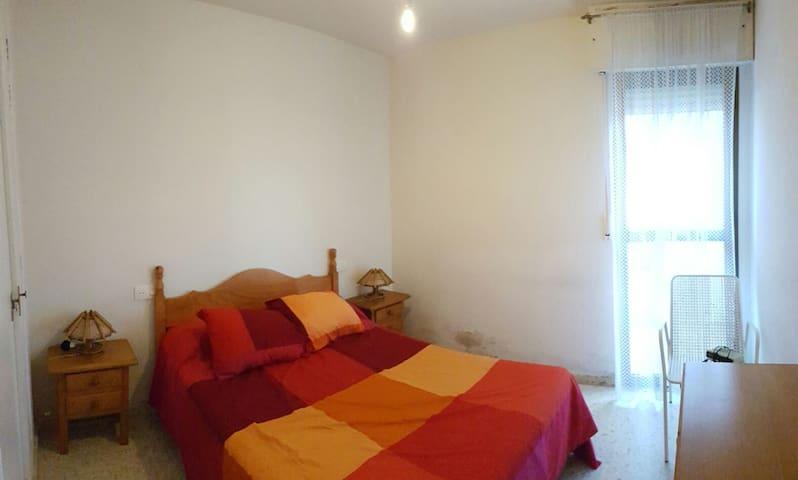 Casa en Caño Guerrero - Matalascañas - Rumah