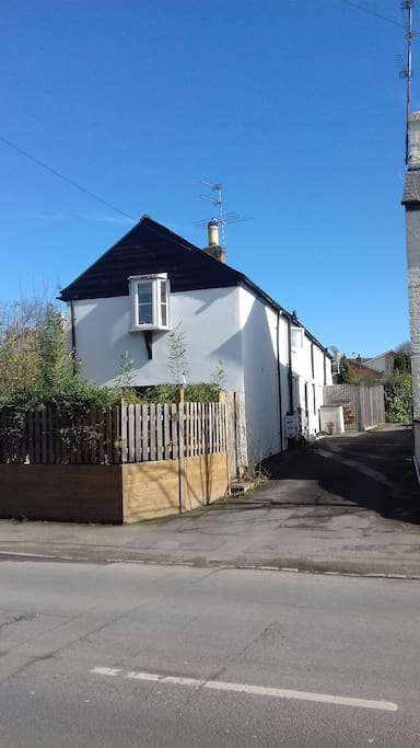 Room For Rent In Bishops Cleeve