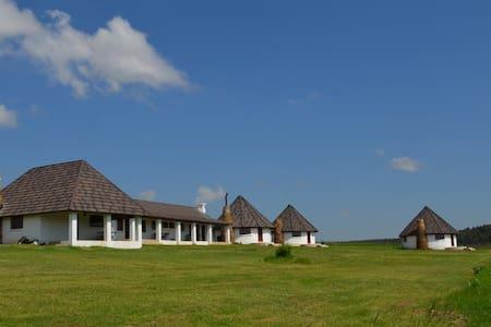 Anguni Cottage 5