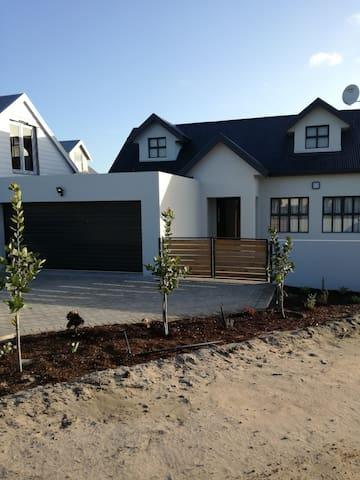 Mylet Beach House