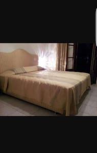Bel appartement a tetouan - Marina Smir