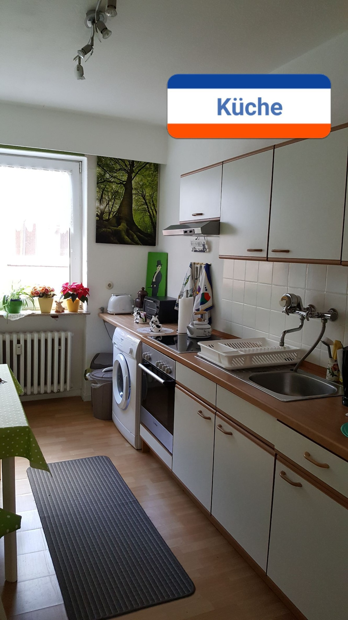 Emden 2018 (with Photos): Top 20 Places To Stay In Emden   Vacation  Rentals, Vacation Homes   Airbnb Emden, Lower Saxony, Germany