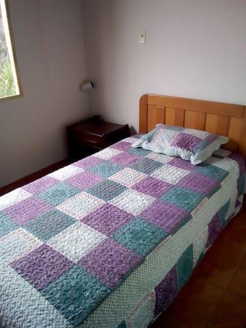 Homely room, Envigado near  Medellín