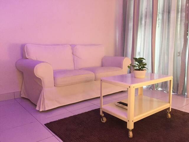 [HOT!!] Homestay Metia Residence, S13, Shah Alam