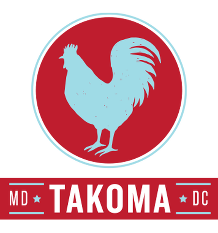 Takoma Park Guide