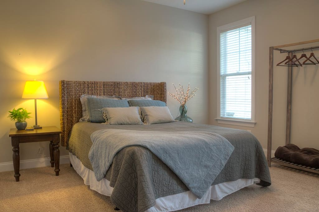 murrells inlet chat rooms Zillow has 8 homes for sale in murrells inlet sc matching media room view listing photos, review sales history, and use our detailed real estate filters.