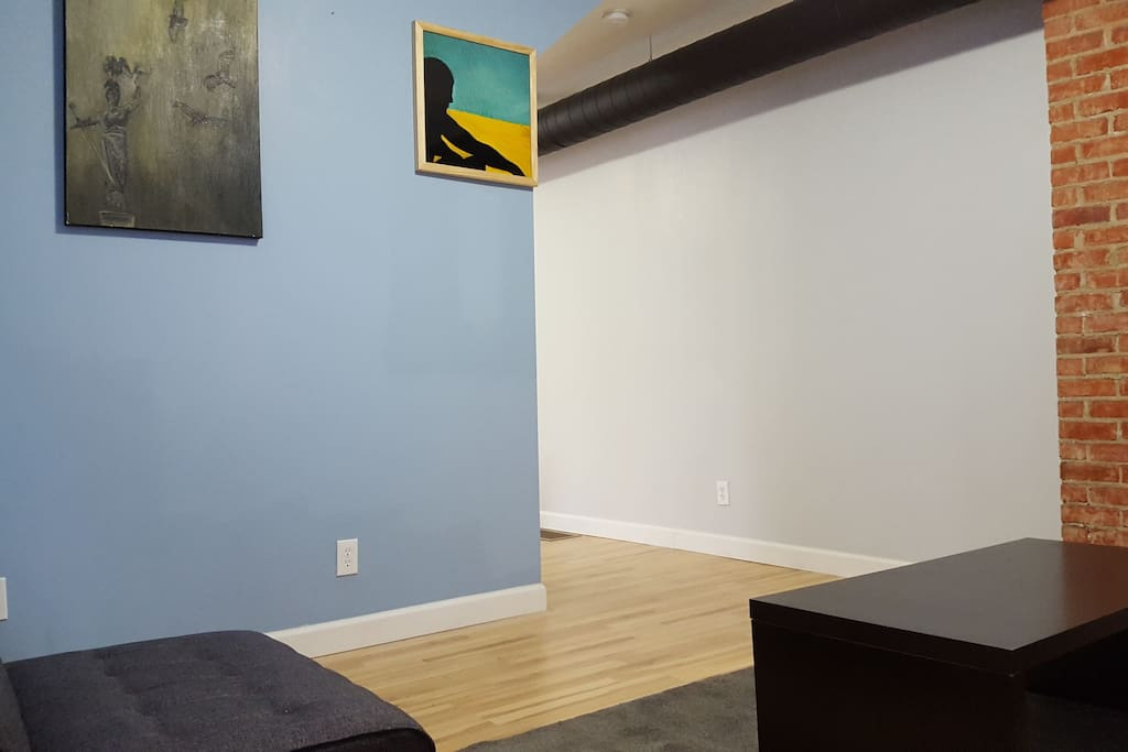 Apartments For Rent In Fountain Square Indianapolis