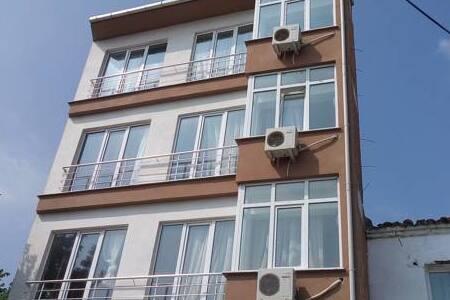 Deniz Manzaralı Deluxe Daire - Eceabat - Lägenhet