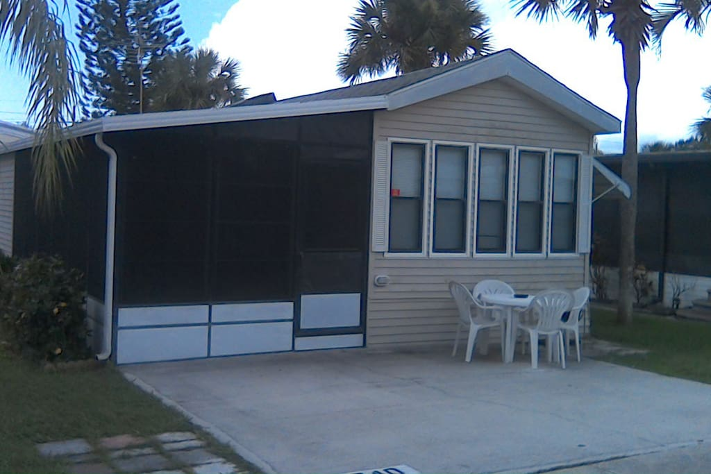Siesta bay rv resort fort myers campers rvs for rent in for Rooms to go kids fort myers