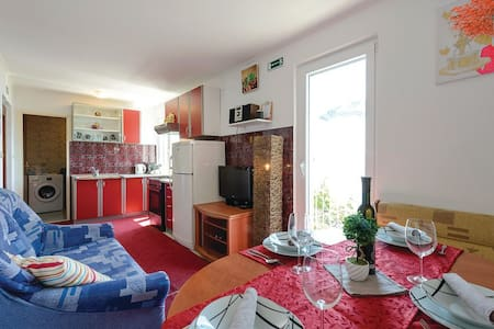 2 Bedrooms Apts in Ratac - Ratac