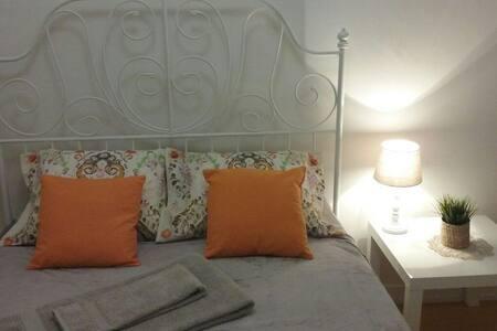 Charmy Room Casa da Música - Porto - Apartment