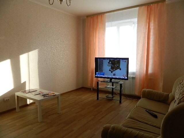 Квартира в центе города - Орёл - Apartment