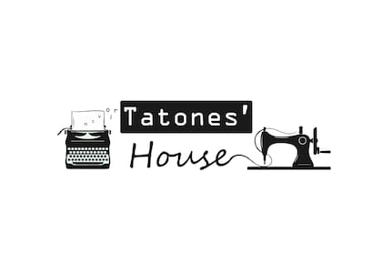 Tatones' House