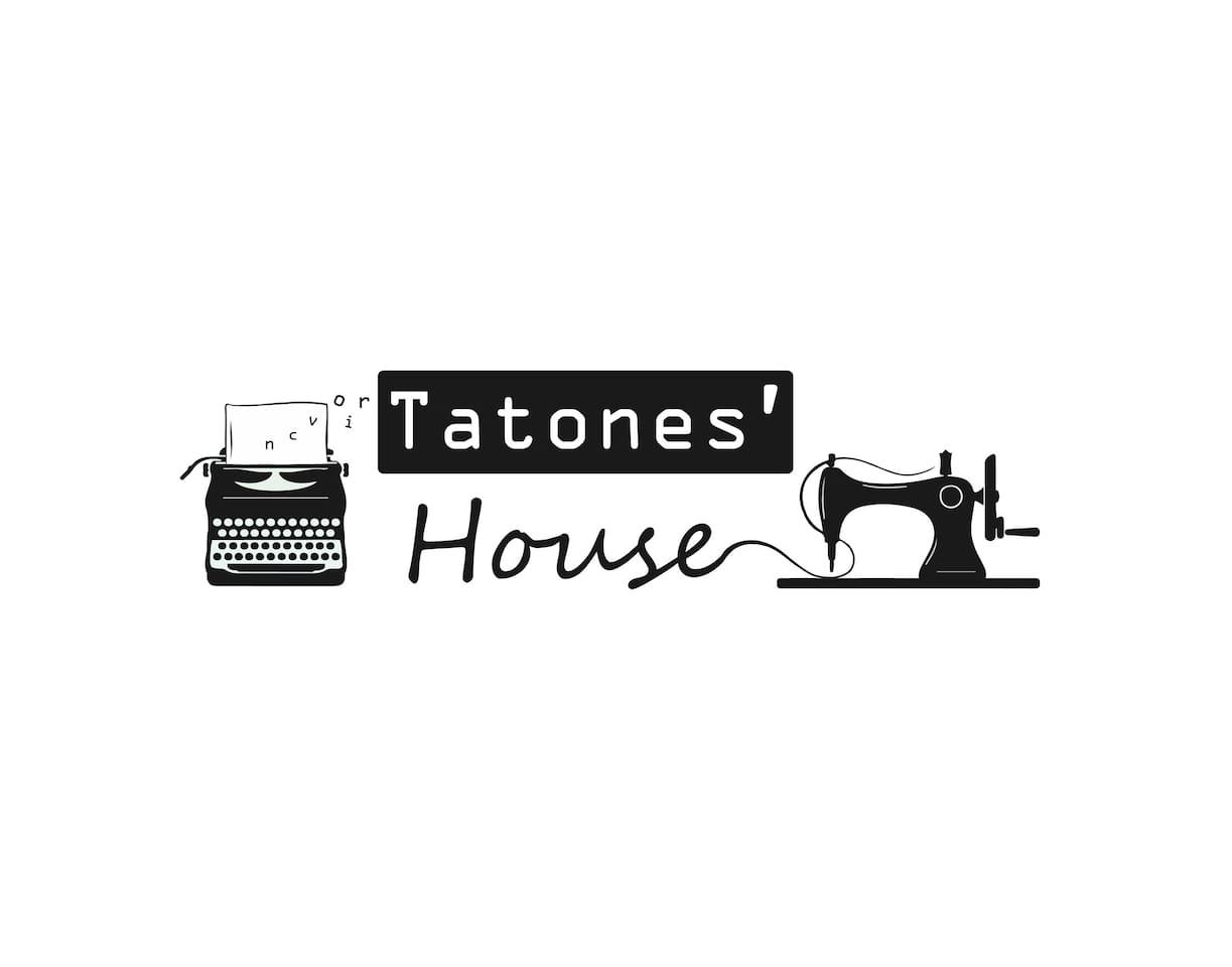 Tatones' House