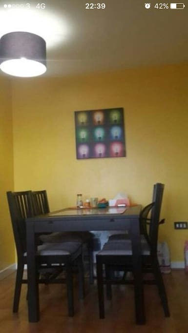 One Room Flats In Bristol To Rent