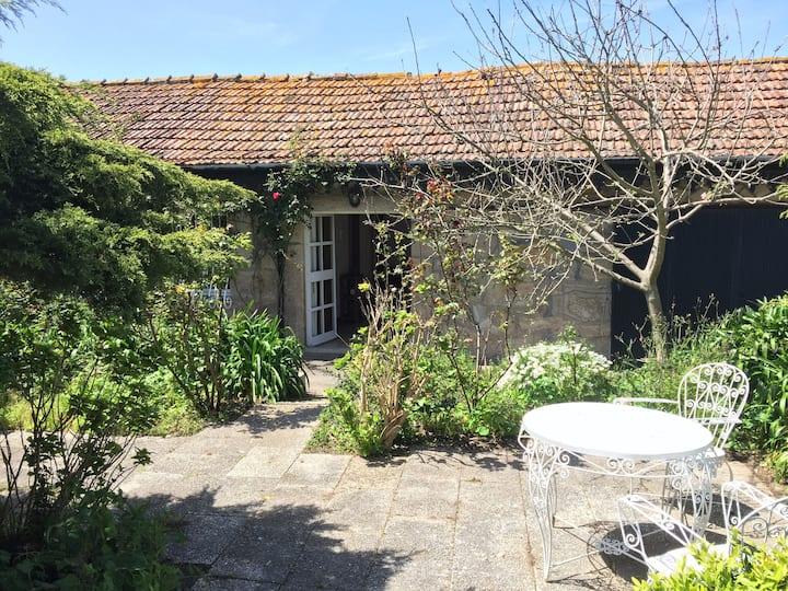 Regadas Guest House - Gaia & Porto