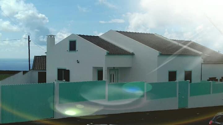"""A Casa da Anita - """"RRAL 1361"""""""