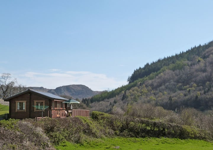 Caban Betws