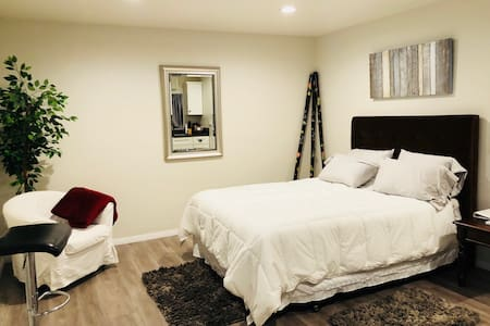 Windsor Hills Luxury Guesthouse