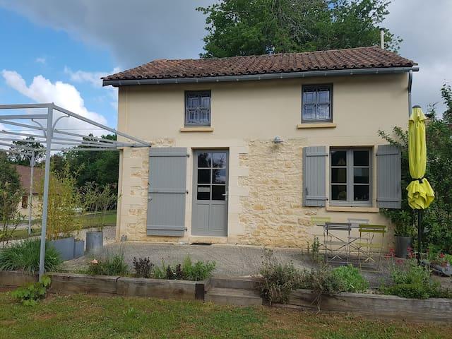 Gîte  Gourdon Sarlat Rocamadour