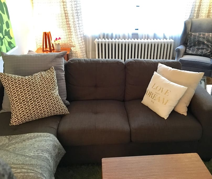 Rooms For Rent In Lakeshore Etobicoke