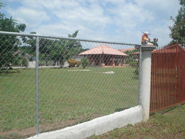 Hacienda Aka