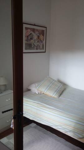 joli petit studio a meudon, très agreable - Meudon