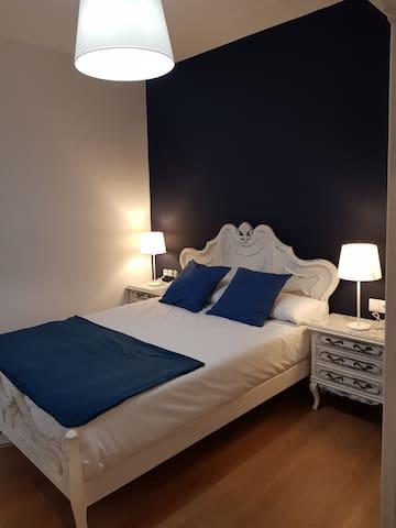 Apartamento Familiar 3 Bedroom