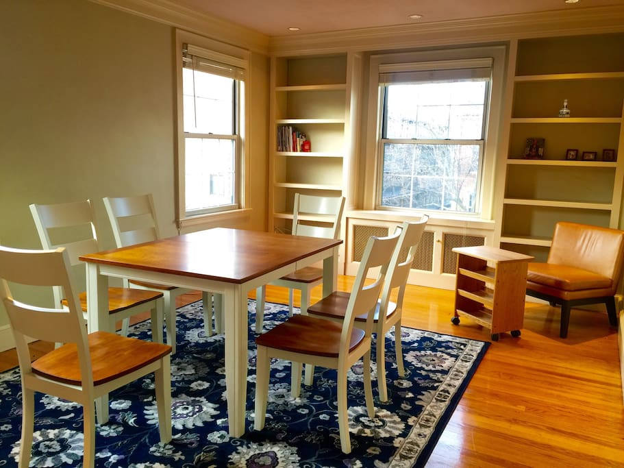 1 bedroom apartment near harvard sq apartments for rent for 4 bedroom apartments near me