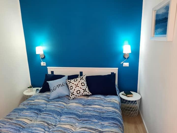 Appartamento confortevole a Vibo Valentia