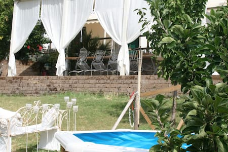 B&B La Casina di Parrana Livorno #2 - Parrana San Martino - Bed & Breakfast