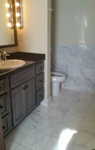 Trail Suites -  Suite A - Lawrenceburg - Other