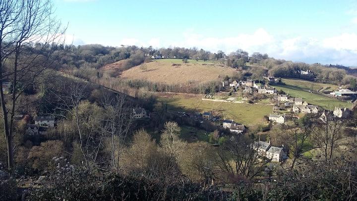Burleigh View