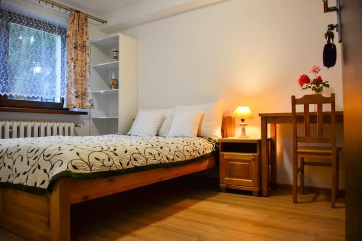 Apartament Argo 1