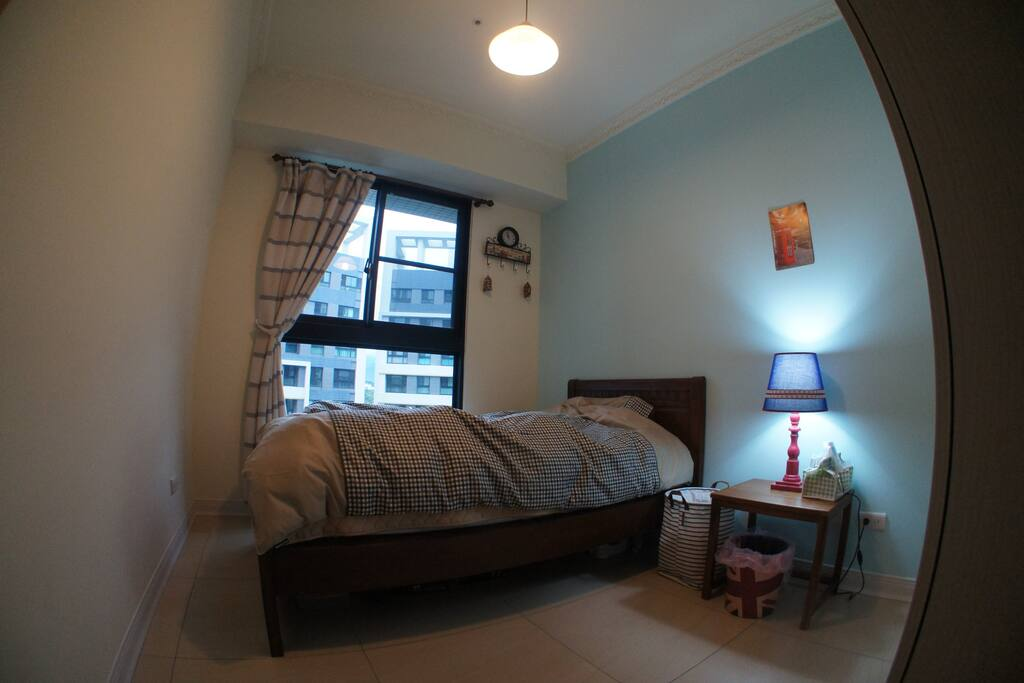 Room_England