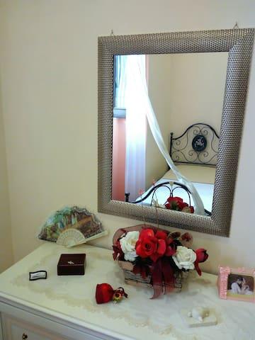 Appartamento Nicolaci