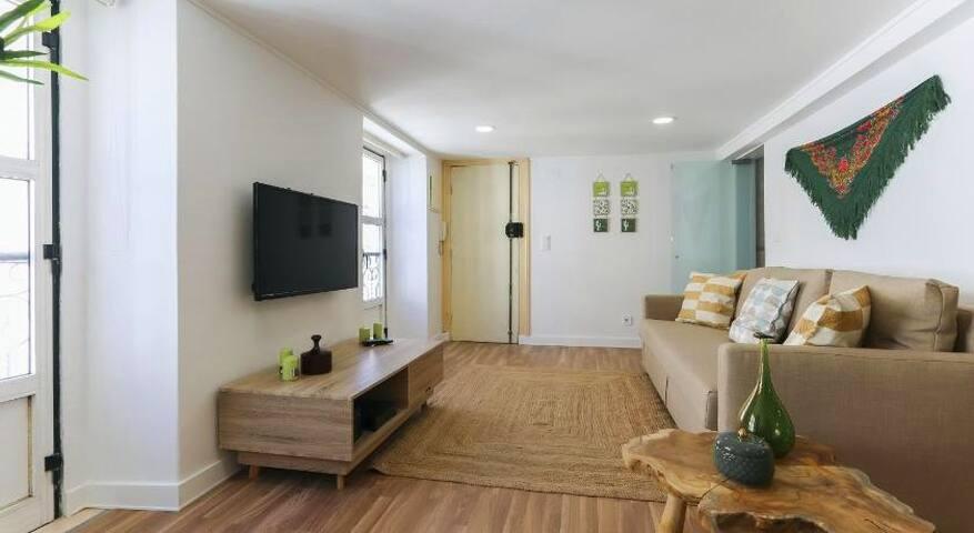 Kelapa Gading Private Apartments