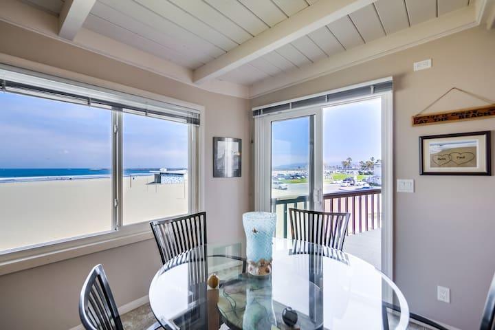 Brighton Shores - San Diego - Apartment