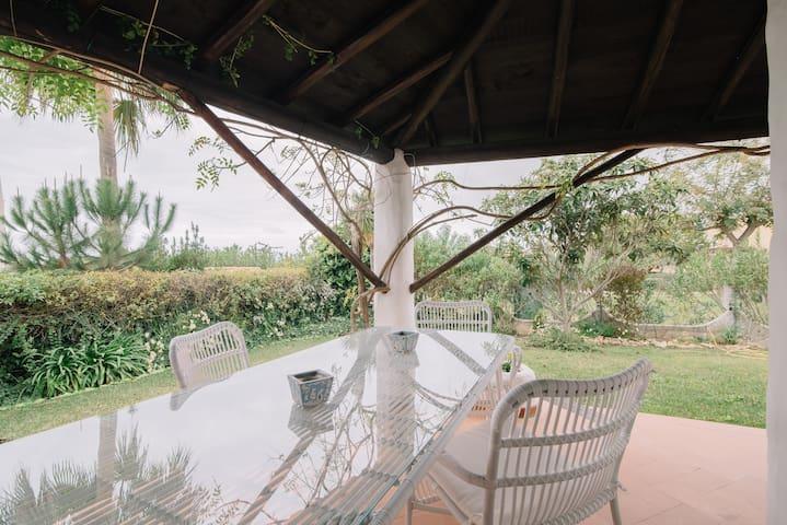 Comfortable & Relaxing Villa!